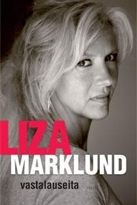 Marklund Liza - Vastalauseita