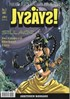 Jysäys! - 2 / 2005