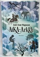 Aika-Arkku