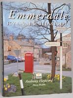 Emmerdale - Kylä ja ihmiset
