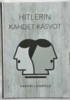 Hitlerin kahdet kasvot