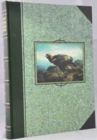 Korven kultainen kuningas.  Pedot ja turkiseläimet  veljekset von Wrightin ja aikalaisten kuvaamina   (numeroitu )