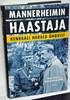 Mannerheimin haastaja Kenraali Harald Öhquist