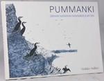 Pummanki - Jäämeren suomalainen kalastajakylä ja sen tuho
