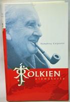 J.R.R. Tolkien - Elämäkerta