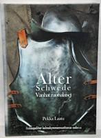 alter schwede - vanhat ruotsalaiset - Hakkapeliitat kolmekymmentävotisessa sodassa