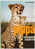 Pippa - Savannien kaunotar (gepardi)