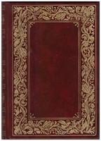 Alexandre Dumas-sarja  1-36