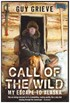 Call of the Wild - My Escape to Alaska
