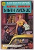 Ninth Avenue