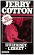 Jerry Cotton 28 - Kultaiset lesket
