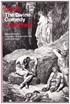 The Divine Comedy 1:Interfino