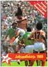 Jalkapallokirja 1989