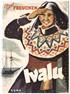 Ivalu - Romaani eskimojen maasta