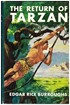 The Return of Tarzan (Tarzanin paluu)