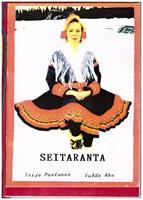 Seitaranta