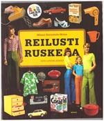 Reilusti ruskeaa - 1970-luvun arkea
