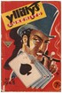 Yllätyslukemisto 2/1943