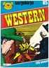 Western Sarjakirja 85