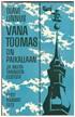 Vana Toomas on paikallaan ja muita tarinoita Eestistä