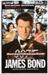 James Bond 007 - huominen ei koskaan kuole