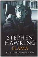 Stephen Hawking - Elämä