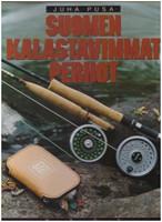 Suomen kalastavimmat perhot