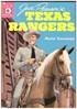 JEP-sarja 6 - Texas Rangers - mustat ratsastajat