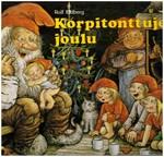 Korpitonttujen joulu