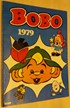 Bobo 1979
