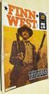 Finnwest 12/1982: Täyskäsi