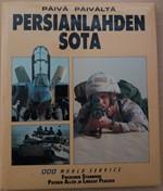 Persianlahden sota päivä päivältä