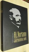 HJ.Nortamo: jaaritustensa vanki