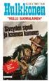 Hulkkonen 29/1988 Siveyden sipuli ja kaamea kumous