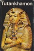 Tutankhamon - Faaraon elämä ja kuolema
