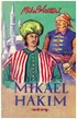 Mikael Hakim