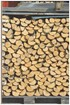 Täyttä puuta - Puulämmittämisen taito (polttopuut, klapit,puulämmitys)