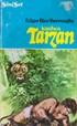Kauhea Tarzan SiniSet 34