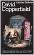 David Copperfield (ruotsinkielinen)