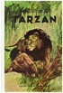 Talttumaton Tarzan