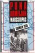 Puna-armeijan marssiopas Suomeen 1939