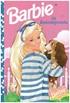 barbie ja koiranpentu