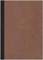 Maapallo - Maantieteellinen tietokirja 1-10