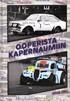 Ooperista Kapernaumiin - Etelä-Pohjanmaan Urheiluautoilijat ry 50 vuotta