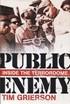 Public Enemy - Inside the Terrordome