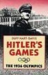 Hitler's Games - The 1936 Olympics
