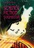 Science Fiction Suomessa (tieteiskirjallisuus)