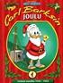 Aku Ankka - Carl Barksin joulu 1 - Tarinat vuosilta 1945-1952