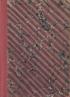 Virittäjä - Kotikielen seuran aikakauslehti - Kolmaskuudetta vuosikerta 1949