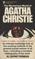 The Mysterious World of Agatha Christie
